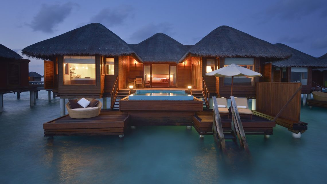 HVF_Ocean_Bungalow_with_Pool_ 5